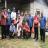 Majlis Perasmian Projek Cili Fertigasi dan Tuaian Hasil Pertama