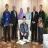 Pelantikan Ketua Pegawai Eksekutif Majlis Agama Islam Perak dan 'Adat Melayu Perak Yang Baharu