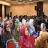Perhimpunan Bulanan MAIPk 2019