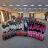 Majlis Penyerahan Bantuan Peralatan Spa Kecantikan Dan Salon Rambut Muslimah, Program Pemerkasaan Ekonomi Asnaf (Proper A) 2019
