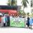 "Program "" Tour  Asnaf ""  MAIPk Daerah Bagan Datuk"
